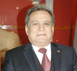 Başkan Ömer Kurnaz'dan Kurban BayramI Mesajı - 15686