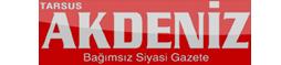 Tarsus Akdeniz - Mobil